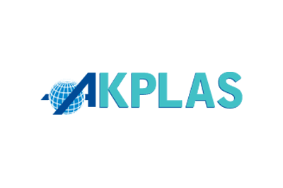 Akplas Logo