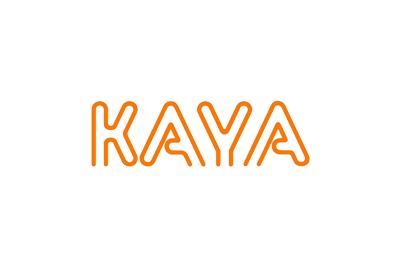 kaya grubu logo